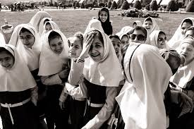 candid schoolgirls the world s most recently posted photos of candid and schoolgirls