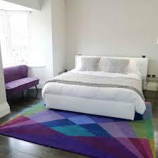 posh bedroom rugs design bedroom razode home designs gallery