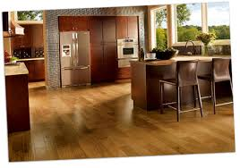 professional flooring heritage carpet tile inc boynton
