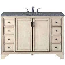 49 bathroom vanity u2013 levar me