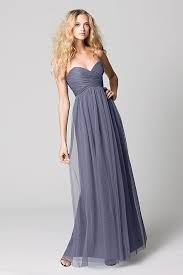 watters bridesmaid bridesmaid dress style 337 in by wtoo watters my