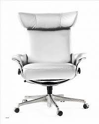 chaise de bureau fille chaise dactylo best of chaise de bureau ikea hd