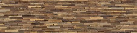 rivestimento listelli legno personalizza la tua cucina con le texture ad alta definizione