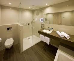 badezimmer ausstellung düsseldorf badezimmer ausstellung düsseldorf optimale images oder schones