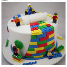 lego wars cake ideas recipes 43 best cake images on cake recipes and candy