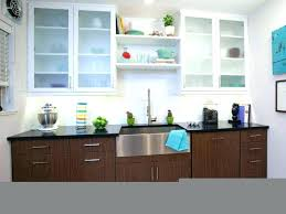 black friday cabinet sale black kitchen cabinets for sale s kitchen cabinets black friday sale