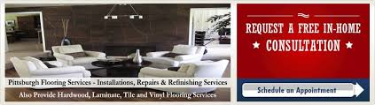 Hardwood Floor Refinishing Pittsburgh Hardwood Floor Refinishing And Sanding