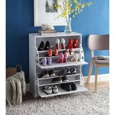 shoe storage ottoman bench recommendations shoe storage ottoman bench unique 19 best shoes