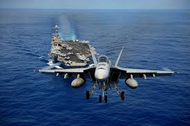 fa 18 hornet aircraft wallpapers u s naval aviation u0027s readiness crisis the national interest blog