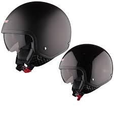 basement ventilation system cost ls2 of561 1 wave open face motorcycle helmet open face helmets