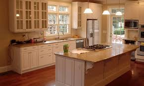 Kitchen Cabinet Solid Wood by Privilege Solid Oak Wood Kitchen Cabinets Tags Solid Wood