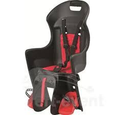 siège bébé accessoires siège enfant porte bagage vert event