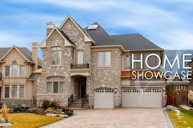 Carolina Homes 1852 Ivygate Court Mississauga Youtube