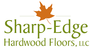 Engineered Floors Llc The Leaders In Hardwood Flooring In Minnesota