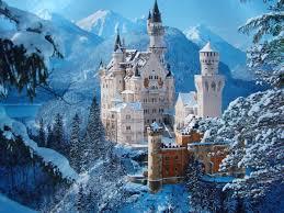 austrian castles for sale google search places pinterest