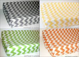 Changing Table Cover 14 Best Other Table Cover Uses Images On Pinterest Tablecloths