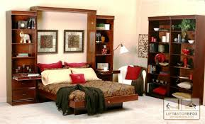 Types Of Bed Sheets The Different Types Of Murphy Beds Lift U0026 Stor Beds