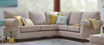 Modular Sofa Designs For  SofaSofa SofaSofa - Modular sofa design