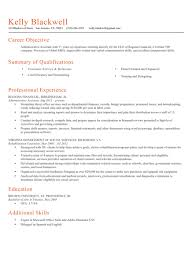 Making Online Resume by Free Resume Builder Resume Builder Resume Genius