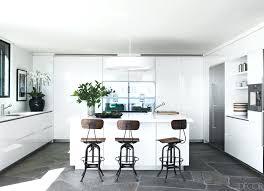 white kitchen ideas for small kitchens modern white kitchen with appliances kitchens endearing design also
