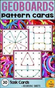 best 25 patterning kindergarten ideas on pinterest math
