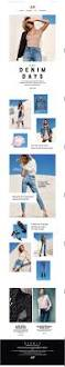 H And M Home Decor Best 25 Newsletter Design Ideas On Pinterest Newsletter Layout