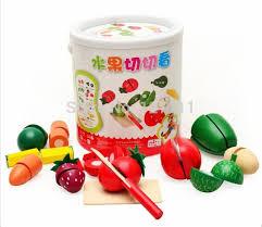 accessoire cuisine jouet nouveau brinquedos meninas cuisine jouets set classique jouets