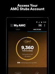 amc theatres google play store revenue u0026 download estimates sweden