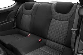 lexus ls backseat 100 reviews hyundai genesis coupe back seat on margojoyo com
