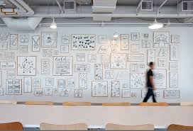 Ideas For Office Space 12 Of The Coolest Offices In The World Bored Panda