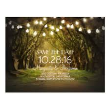 save the date template save the date cards invitations greeting photo cards zazzle