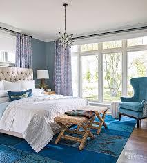 Blue Bedroom Paint Ideas Blue Bedroom Decorating Ideas