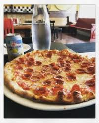 round table pizza fontana 100 round table pizza seattle best spray paint for wood furniture