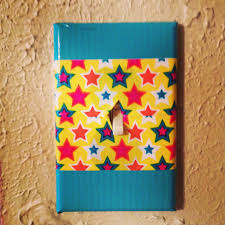 tpib renovate your room u2013 and more duct tape crafts inspired by