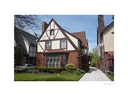 Huntington Apartments Buffalo Ny Walk Score by 87 North Dr Buffalo Ny 14216 Mls B499571 Redfin