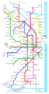 Rome Metro Map by File Metro Barcelona Map Svg Wikimedia Commons