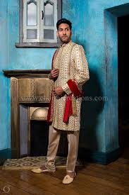 indian wedding dress for groom mens sherwani suits wedding dresses for men asian groom suits