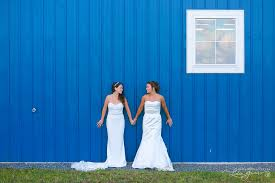 wedding photographers rochester ny and a blue barn affair rochester ny wedding