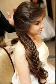 pictures on regular hairstyles for long hair cute hairstyles
