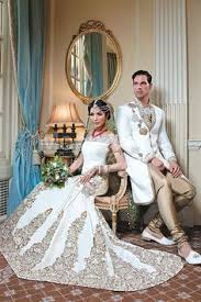 wedding dress subtitle indonesia i would to an indian inspired wedding dress i would