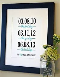 paper anniversary gifts for husband 37 best 1st wedding anniversary gift ideas paper images on