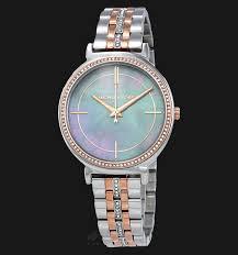 Jam Tangan Alba Mini jam tangan michael kors original termurah jamtangan