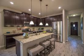 Houses For Sale San Antonio Tx 78223 Republic Oaks Homes For Sale In San Antonio Tx M I Homes