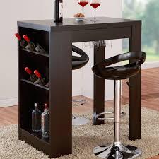 wine tables and racks bar wine rack furniture home design ideas wine rack furniture in