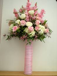 d i y wedding flowers centerpiecesevery bloomin u0027 thing every