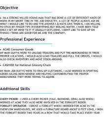 Michigan Talent Bank Resume Builder Michigan Works Resume Builder Resume Cv With Pictures Marketing