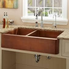modern kitchen sinks kitchen magnificent ceramic sink modern kitchen sink undermount