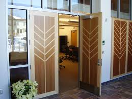 stile and rail doors eggers industries