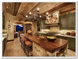 tuscan kitchen ideas tuscany kitchen designs