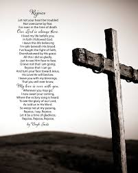 easter occasion speech 10 best easter speeches images on easter poems easter